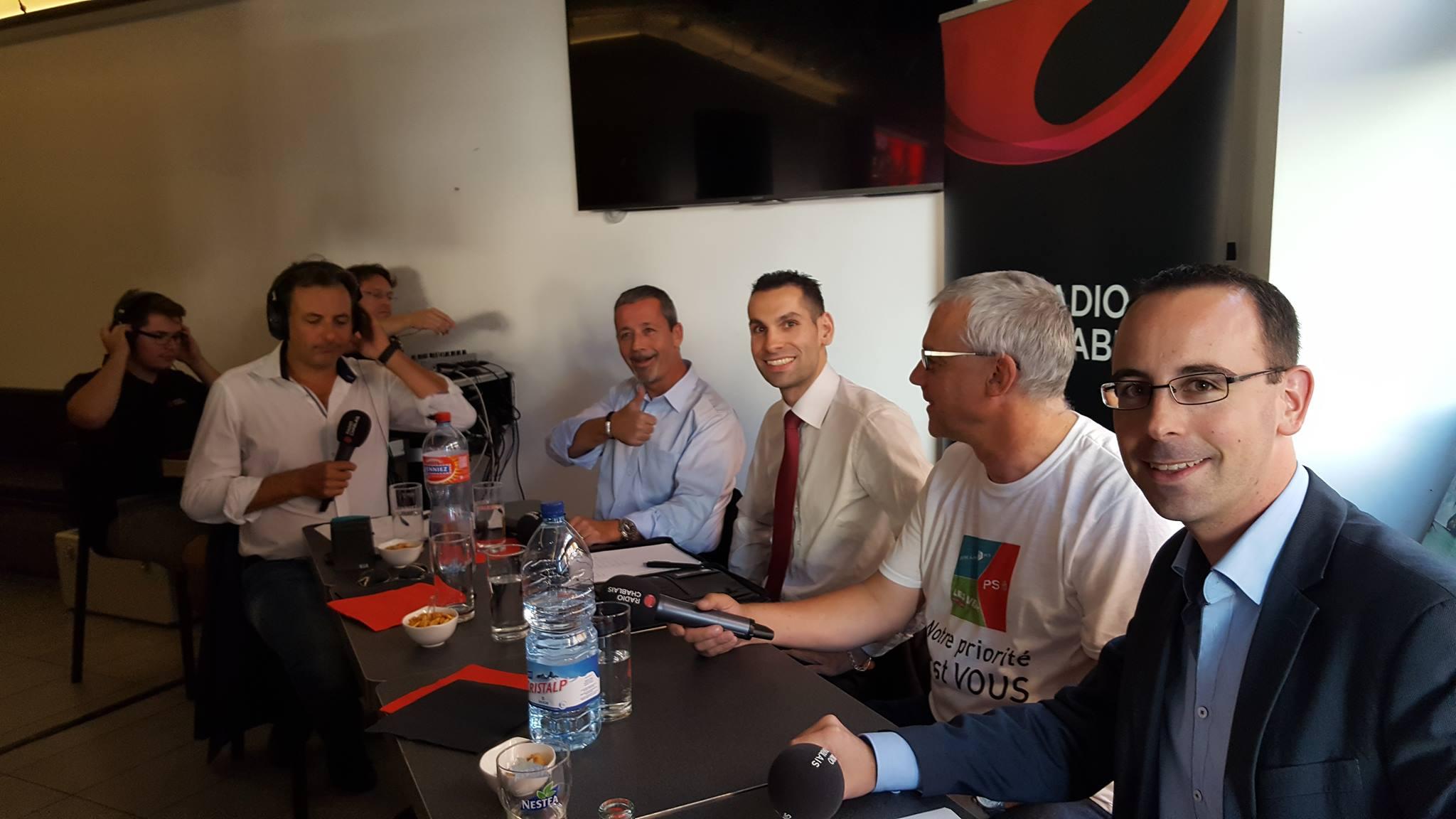 debat-radio-chablais